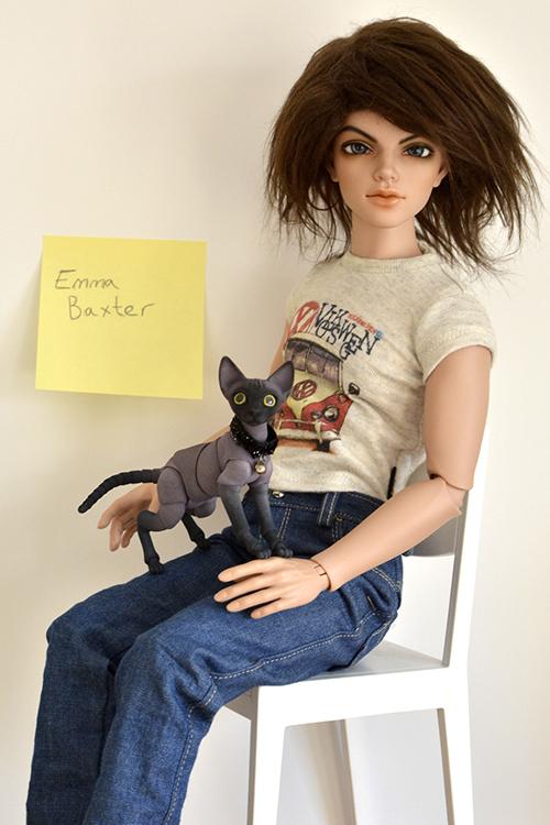 Emma BaxterMSD IplehouseJID 5cm