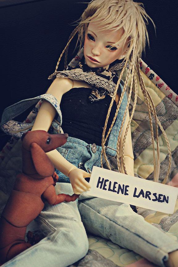 Helene Larsensd2