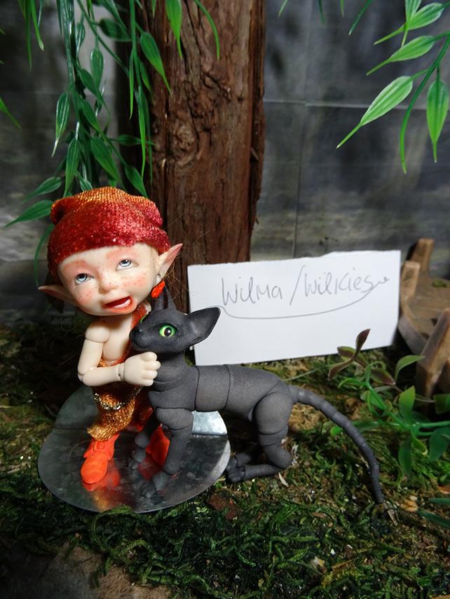 Wilma Wilkies1