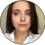 Nastya Pliner